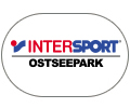 sponsor intersport 2017